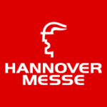 Logo Hannover Messe. Quelle: Deutsche Messe AG
