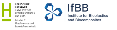 About Us Ifbb Institute For Bioplastics And Biocomposites